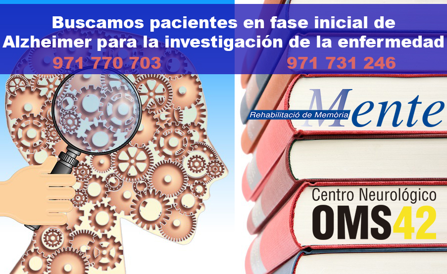 investigacion-oms42