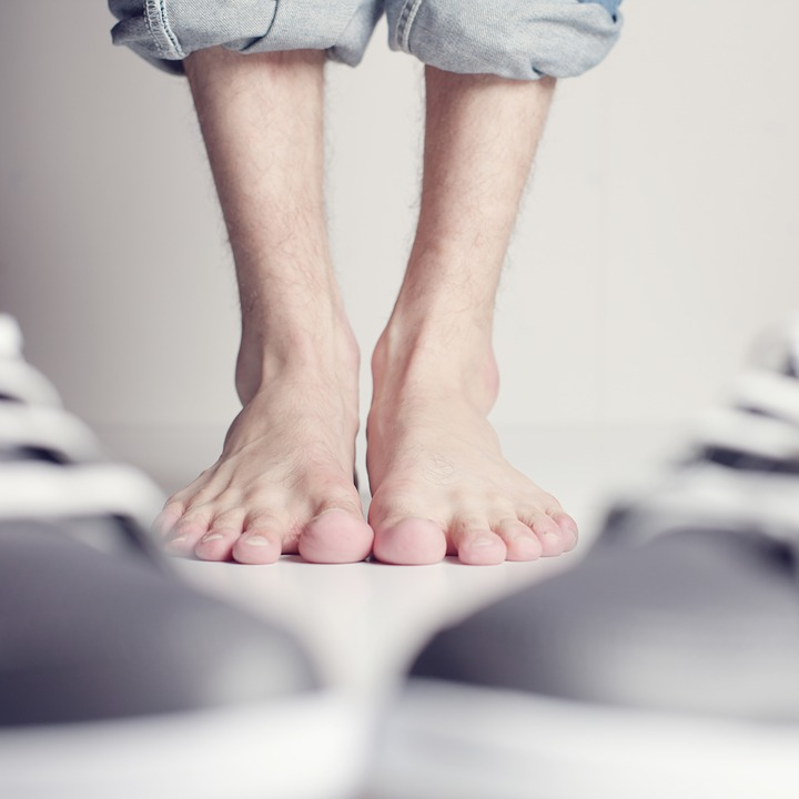 feet-2138928_960_720